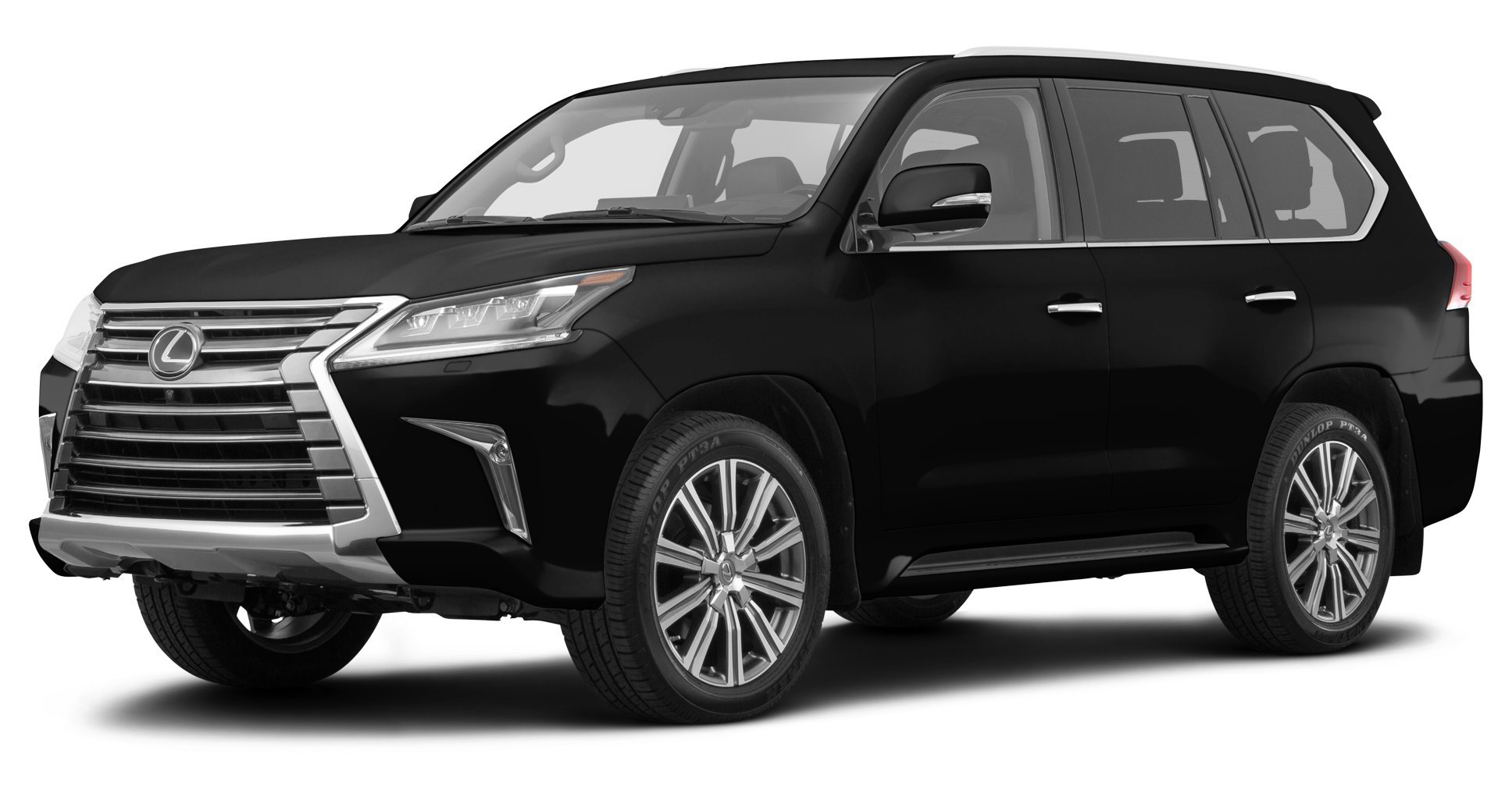 2017 toyota land cruiser reviews images and specs vehicles. Black Bedroom Furniture Sets. Home Design Ideas