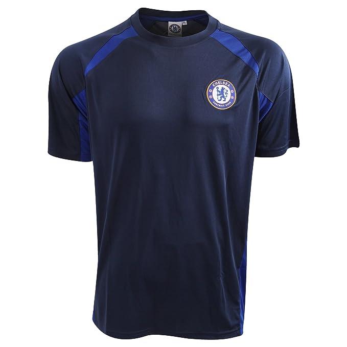 abbigliamento calcio Chelsea ufficiale