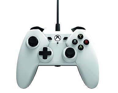 Unterhaltungselektronik 6 X Clear Blue Analog Stick Cap Ersatz Für Microsoft Xbox One Controller Videospielkonsolen