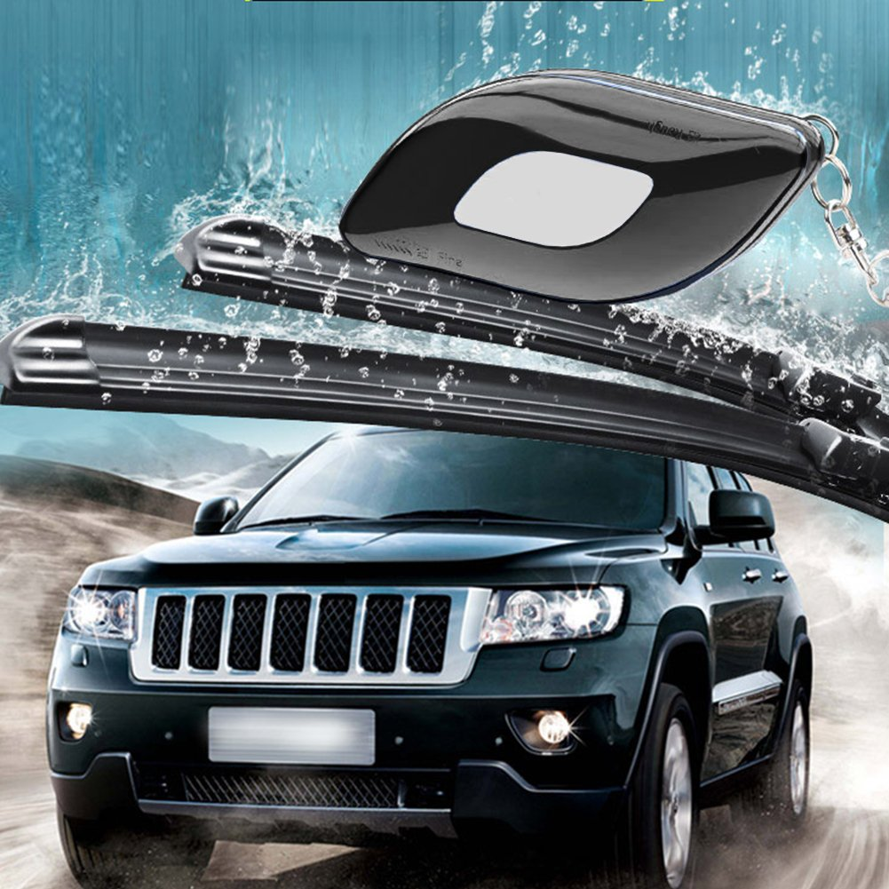 Auto Wiper Repair, Sundlight Universal Car Vehicle Windscreen Wiper Refurbish Repair Tool Restorer