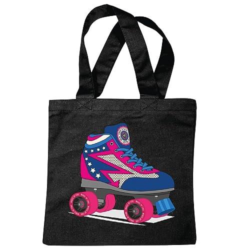 Reifen-Markt Bolsillo Bolso Bolsa Disco Roller - patines ...