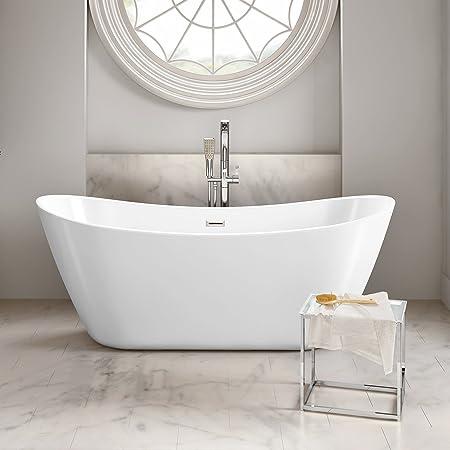 Slipper Bath Uk 1830mm modern freestanding bathtub designer double end slipper bath 1830mm modern freestanding bathtub designer double end slipper bath sisterspd
