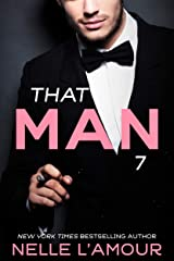 THAT MAN 7 Kindle Edition