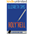Holy Hell (Lillian Byrd Crime Series Book 1)