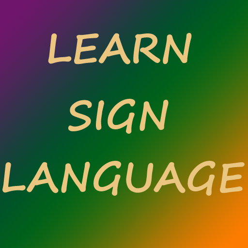 The best iPhone apps for learning sign language - appPicker