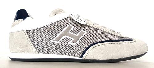 amazon scarpe modello hogan