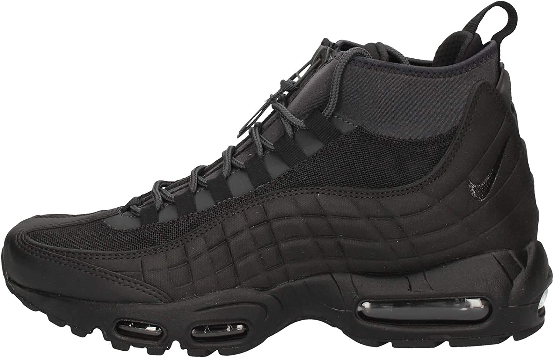 Nike Men's Air Max 95 Sneakerboot High