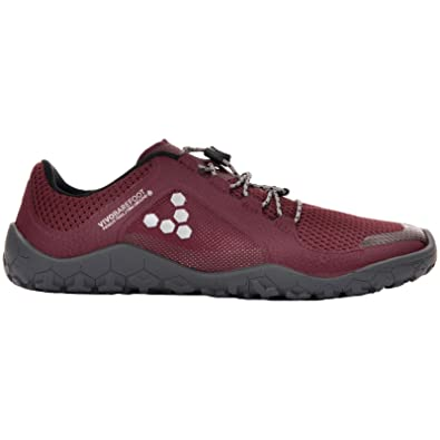 Vivobarefoot Primus Trail Firm Ground Ladies 43