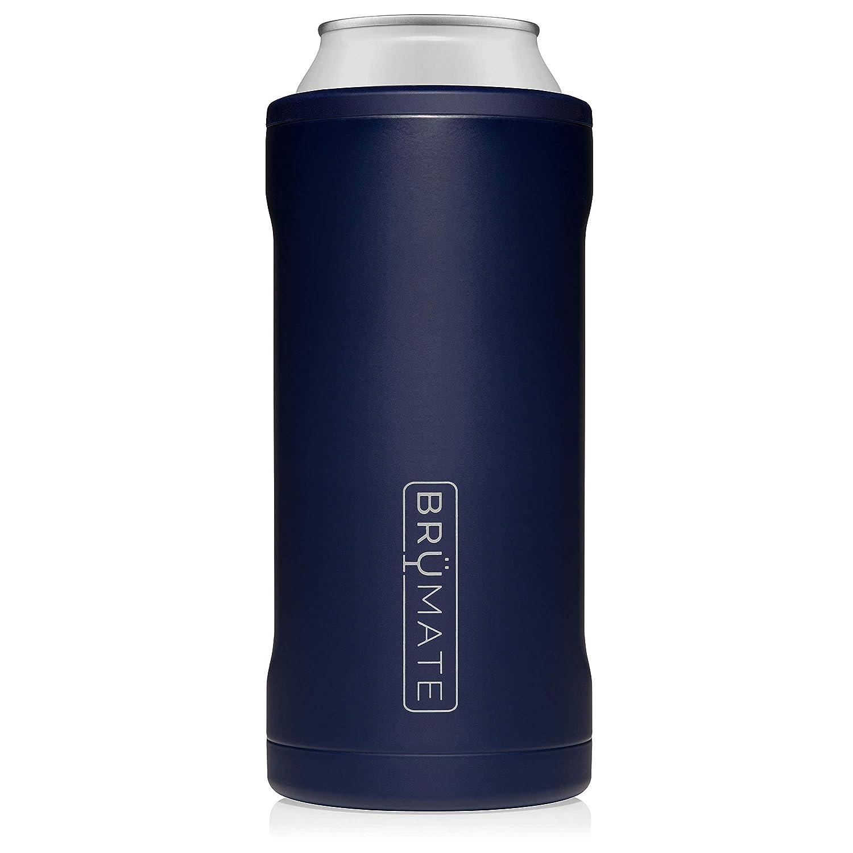 Amazon.com: BrüMate Hopsulator Juggernaut Enfriador de latas ...