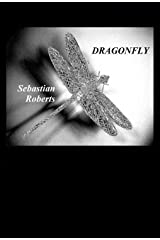 Dragonfly: Book Eight Kindle Edition