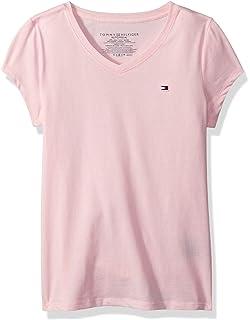 2db59abb Amazon.com: Aeropostale Girls PSNY NYC Graphic T-Shirt Grey 4 ...