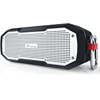 Honstek K9 Bluetooth Wireless Speakers