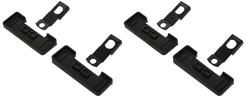 Thule 1051 Rapid Fitting Kit