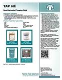 TRIM Cutting & Grinding Fluids TAPNC/5