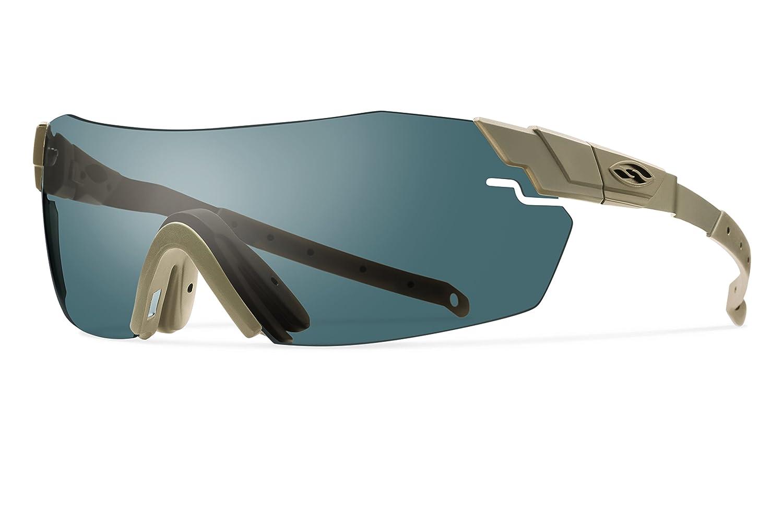 Smith Pivlock Echo Max Elite Sunglasses Mens
