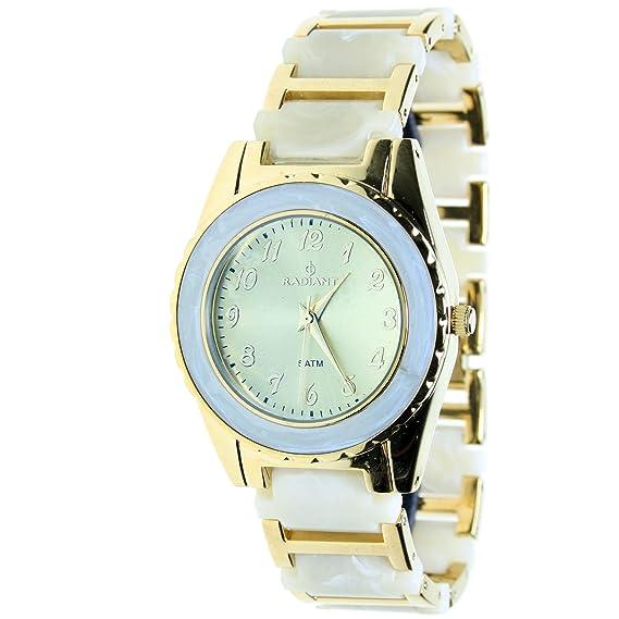 Reloj mujer RADIANT NEW SWEETY RA198202
