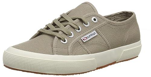 sneakers for cheap 0b617 9efe6 Superga 2750 Cotu Classic, Sneaker Unisex – Adulto