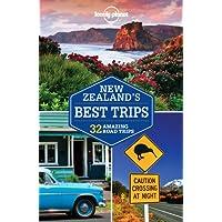 New Zealand's Best Trips 1^New Zealand's Best Trips 1
