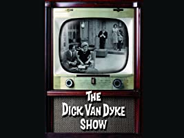 The Dick Van Dyke Show: Season 1