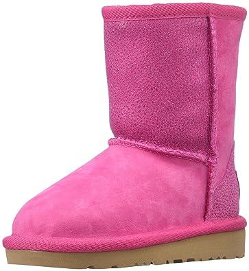 buy pink ugg boots
