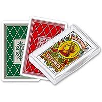 Fournier 174010 - Naipe 40 Cartas Española