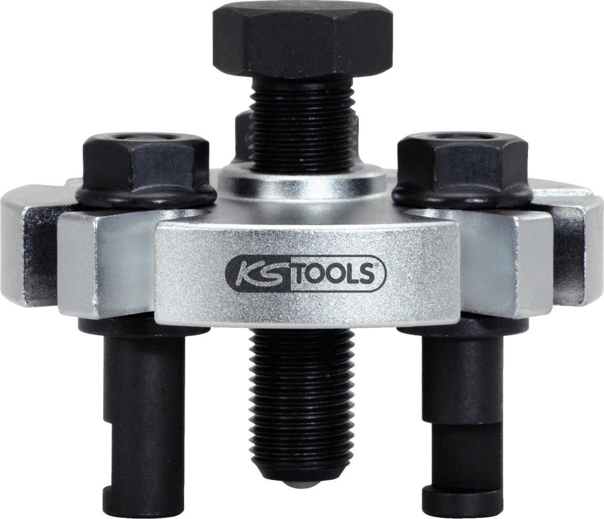 KSTools 150.3130 Extracteur pour Pignon de Courroie Distribution