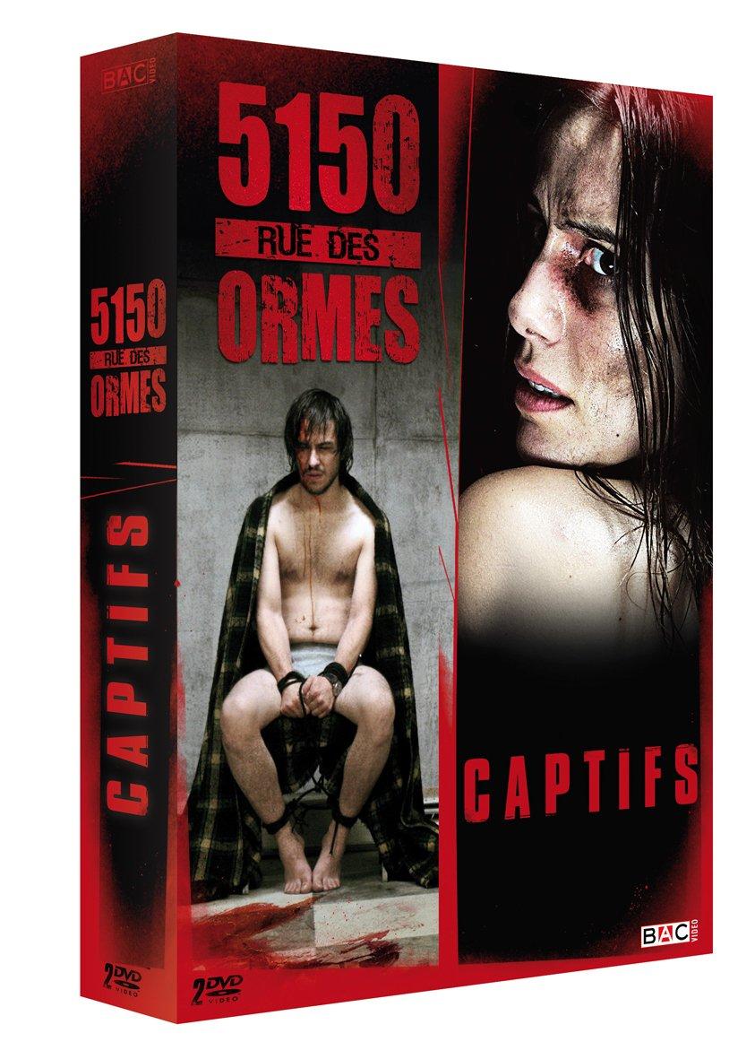 TÉLÉCHARGER FILM 5150 RUE DES ORMES