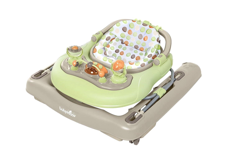 Babymoov A040005 - Andador 2 en 1
