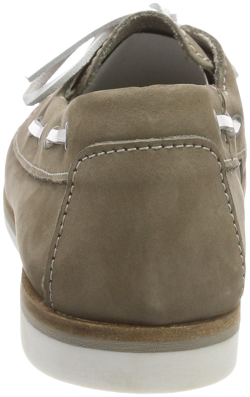 23616 Et Sacs Mocassins Chaussures loafers Tamaris Femme dqvPZdw