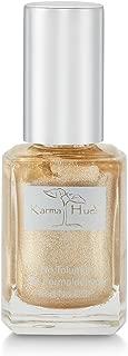 product image for Karma Organic Natural Nail Polish-Non-Toxic Nail Art, Vegan and Cruelty-Free Nail Paint (Vegas Night)