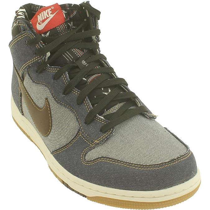 5494d53ed4bc ... wholesale amazon mens nike dunk cmft comfort sb shoes skateboarding  7bbca 66fef