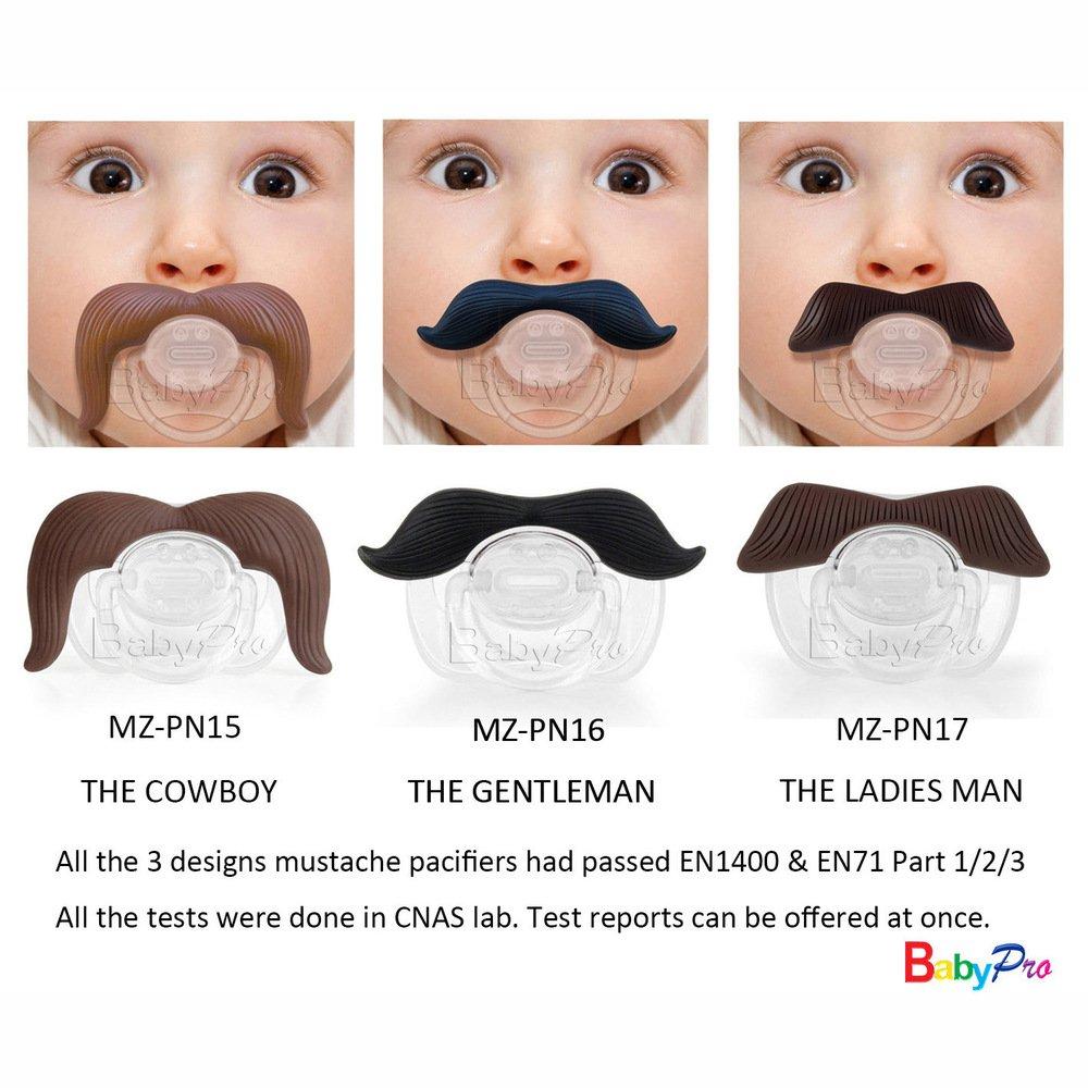Amazon.com : baby chupeta pacifier clip silicone chupetes ...