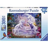 Ravensburger 300p Puzzle Unicorn