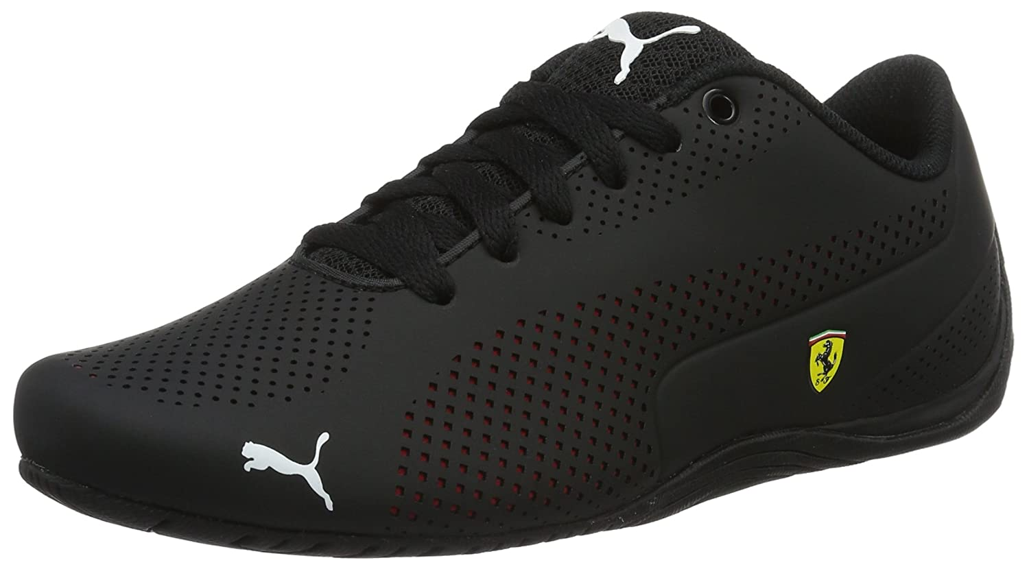 TALLA 44 EU. Puma SF Drift Cat 5 Ultra, Zapatillas Unisex Adulto