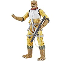 Star Wars SW E5 BL GR BOSSK Action Figure, Pack of 2