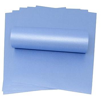 Be 42087 Badschichtl blau 80x80 cm