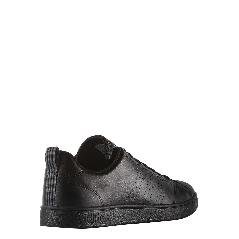 7959d41c78 adidas Mens Cloudfoam Advantage Clean Sneaker Tennis Shoes NEO Child code  ( Shoes )
