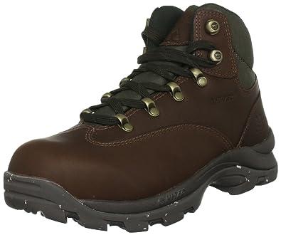 Hi-Tec Women's Altitude IV Enviro WPI W Hiking Boot