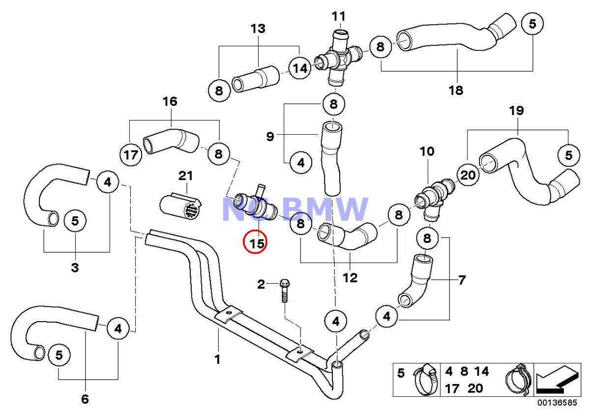 wiring diagrams for 2005 mini cooper s complete wiring diagrams u2022 rh oldorchardfarm co 2005 mini cooper s wiring diagram