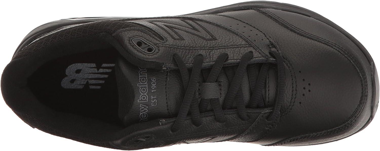 Nieuwe evenwicht Vrouwen Ww928v3 Multisport Indoor Schoenen Black Black Black Bk3