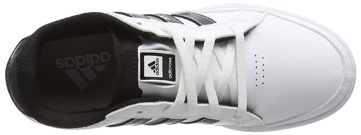 outlet store 2a12a 13825 Adidas360 Traxion - Golf Unisex per bambini Amazon.it Scarpe