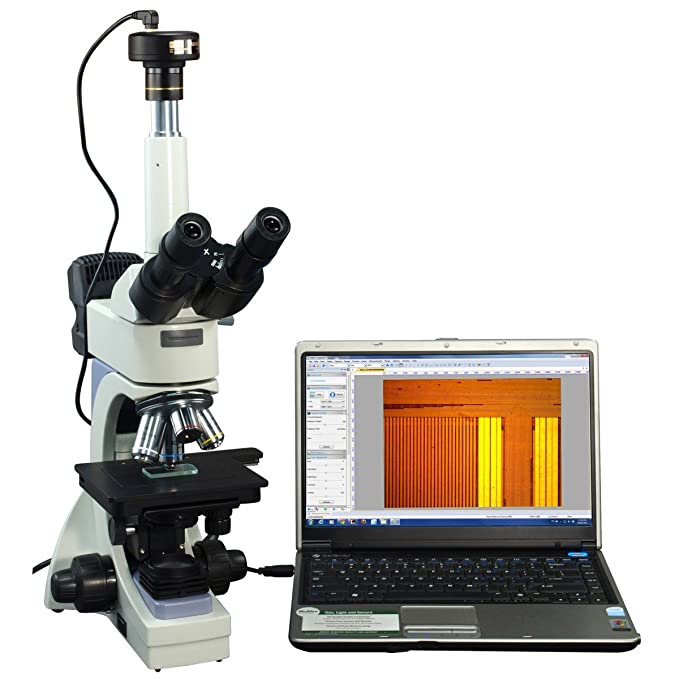 The 8 best omax microscope digital usb camera with built in reduction lens