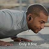Mainuode Bluetooth Headphones Stereo Wireless