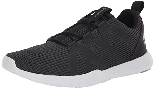 reebok training chaussures reviews