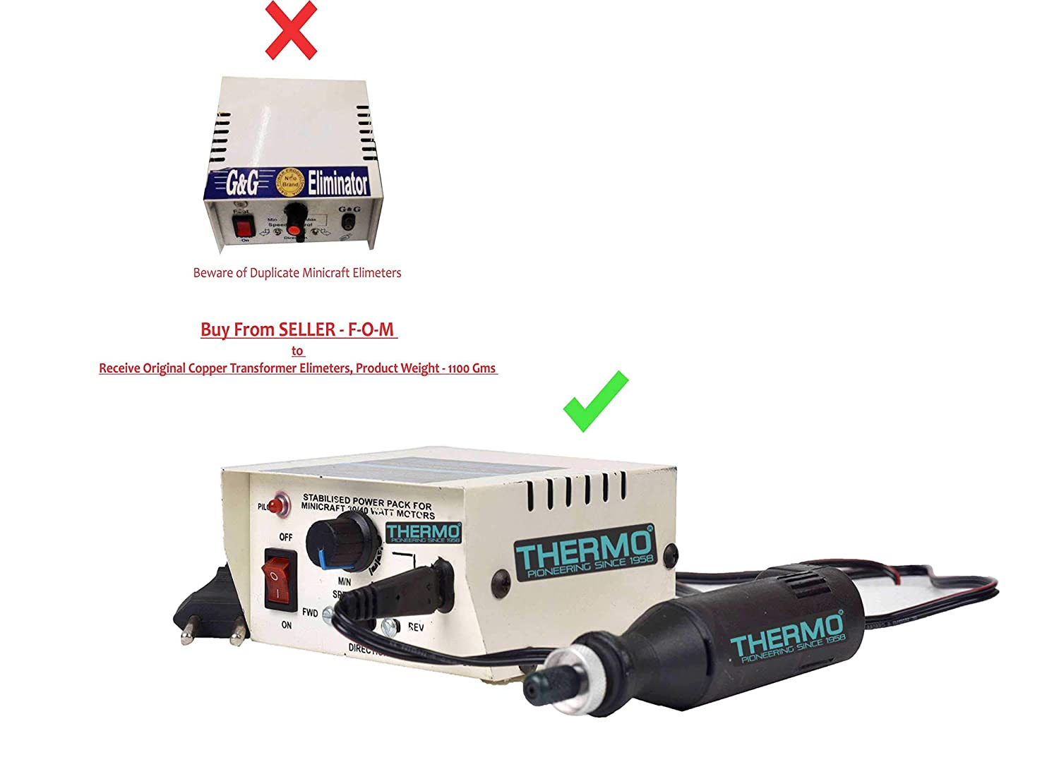 F O M Mini Electric Drill Machine Craft With 12v Pcb Speed Controller Stabilized Power Box Direction Adjustment Home Improvement