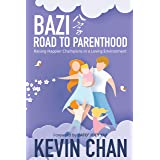 BaZi Road to Parenthood