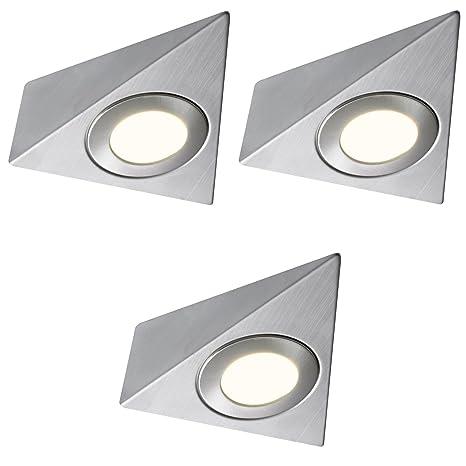 Under Unit Kitchen Lighting Uk on copper kitchen lighting, under kitchen windows, under kitchen cabinets, under kitchen storage,