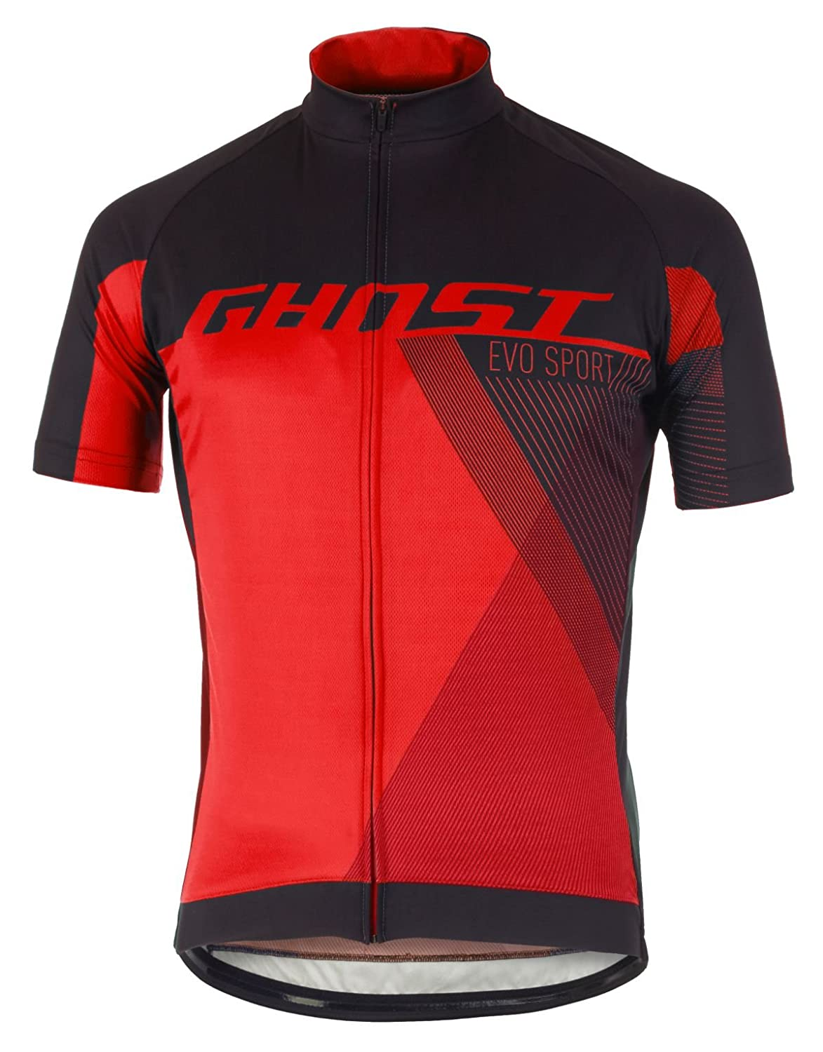 Ghost Performance Evo Jersey Short