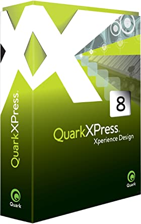 Buy QuarkXpress 9 Cheap