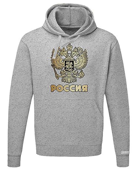 Eishockey trikot russland